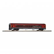 Piko Expresní vlak 1. třídy Railjet - 57642