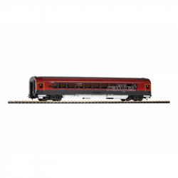 Piko Expresný vlak 1. triedy Railjet - 57642