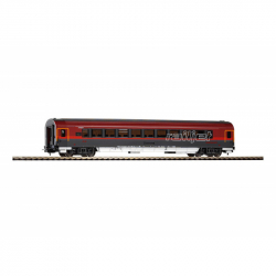 Piko Jedálenský vagón Railjet ÖBB - 57672