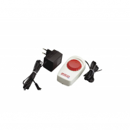 Piko Regulátor s adaptérom 220V - 55003