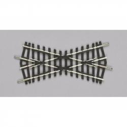 Piko Križovatka K30 - 55241