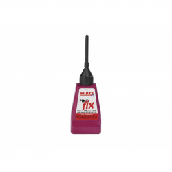 Piko lepidlo Fix Professional 30 g - 55701