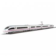 Piko Startovací sada Osobní vlak Ave Renfe - 96944