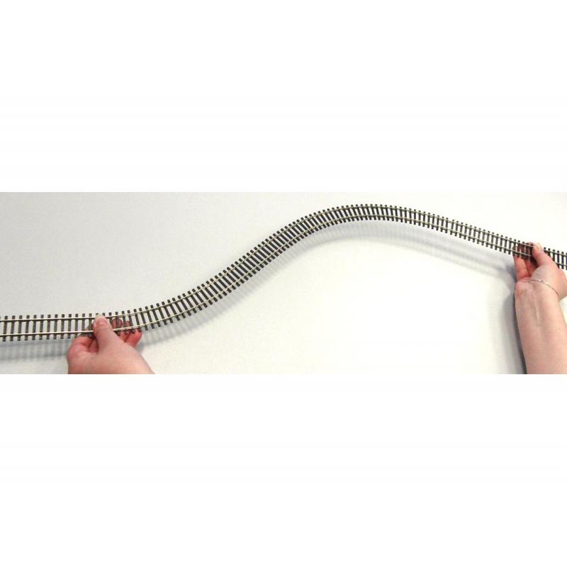 Piko Kolej flexibilní G940 - 55209