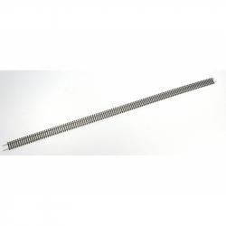 Piko Koľaj flexibilné G940 - 55209