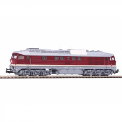 Piko Dieselová lokomotíva BR 132