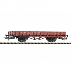 Piko Nákladné plošinový vagón ÖBB III - 58749