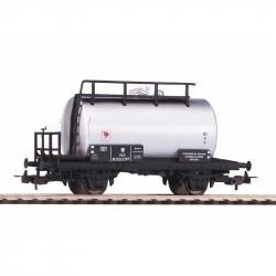 Piko Cisternový vagón PKP IV - 58753