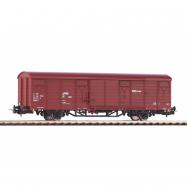 Piko Nákladní vagón krytý Gbgkks ČD - 58913