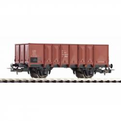 Piko Nákladné otvorený vagón Wddn PKP IV - 58760