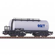 Piko Nákladní cisternový vagón ÖMV IV - 58921