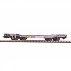 Piko Nákladný vagón plochý Slmmps-y SBB - 96688