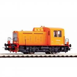 Piko Dieselová lokomotíva TGK2 - T203