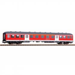 Piko Osobný vagón 112A PKP V - 97601