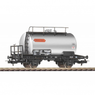 Piko Cisternový vagón Wascosa FS IV - 58777