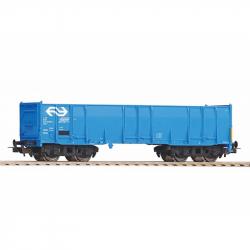 Piko Nákladný vagón VYSOKOSTENNÉ Eanos - 58771