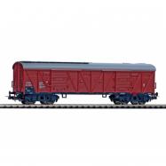Piko Nákladní vagón ČSD - 54754