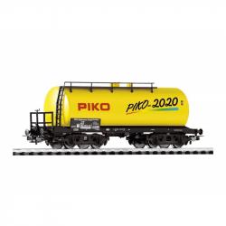 Piko Cisternový vagón roku 2020 - 95750