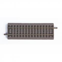 Piko Kolej rovná G 119 s podložím - 55402