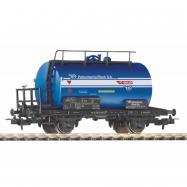 Piko Cisternový vagón ZKK Petrochemia PKP V - 58791