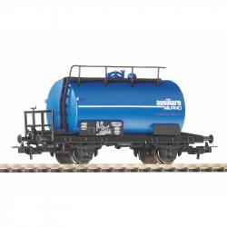 Piko Cisternový vagón Ausiliari FS IV - 58792