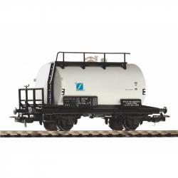 Piko Nákladné cisternový vagón Spolchemie CSD IV - 58793