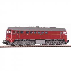 Piko Dieselová lokomotíva T679 (M62) ČSD IV - 52819