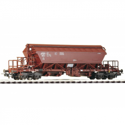Piko Nákladný vagón Taoos 894 (93331) - 54300