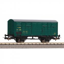 Piko Krytý vagón SPV ČSD IV - 58796