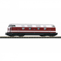 Piko Dieselová lokomotíva BR 118 IV - 59560