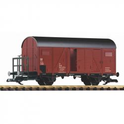 Piko G Krytý vagón DB IV - 37960