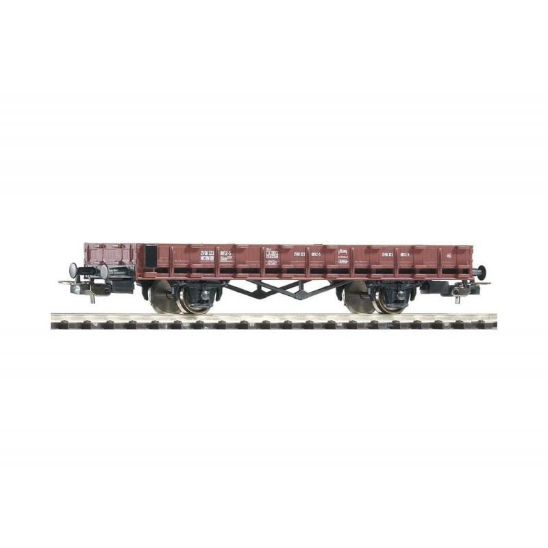 Piko Vagón nízkostěnný Kkm3230 - 57717