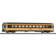 Piko Vagón rýchlika RegioJet - 57647