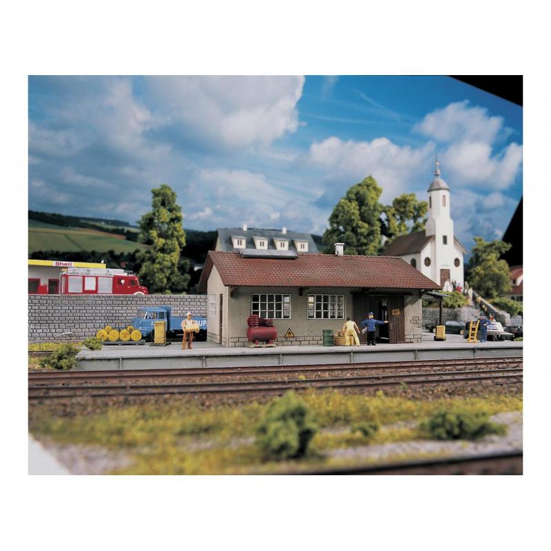 Piko Skladiště Burgstein - 61824