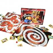 Harašeníčko společenská hra v krabici 33x23x3cm