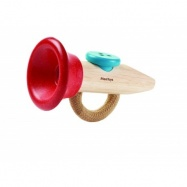 Trumpetka Kazoo
