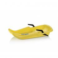 Boby Twister žlté