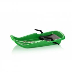 Boby Cyclone zelené