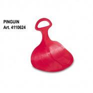 Klouzák Pinguin