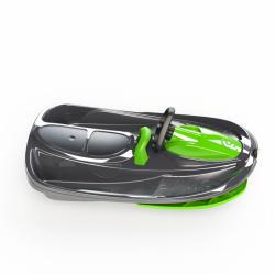 Sterowany bobslej Stratos