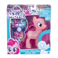 My Little Pony: Świecące Kopytka