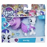 My Little Pony Poník s kouzelnickými doplňky