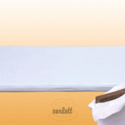 Matrace kokosová 120x60x6cm