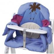 Potah Deluxe Disney eeyore na židličku Alpha