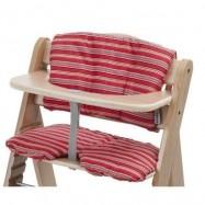 Potah red na židličku Alpha