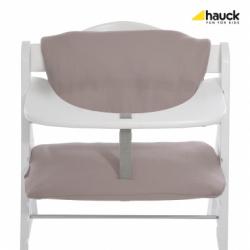 Poduszka/wypełnienie do krzesełka Alpha stretch beige