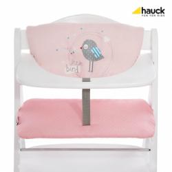 Poduszka/wypełnienie do krzesełka Alpha birdie
