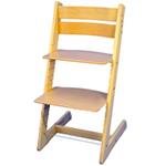 Rostoucí židle Jitro