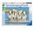 Puzzle 1001 - 2000 dílků