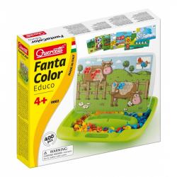 Fantacolor Educo mozaika